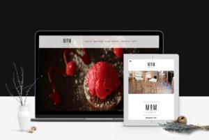 Site – MOM-restaurant