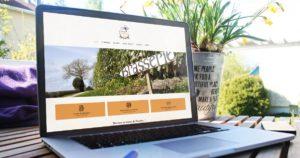 Site – Brasserie Kerpiton