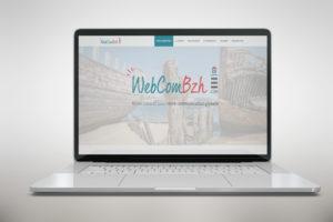 Site – WebComBZH