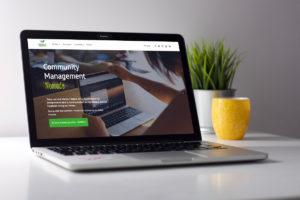 Site internet Dynamo Néocom