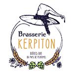 Logo de la brasserie de Kerpiton