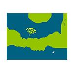 Logo de La tisanerie de la Mysmolie