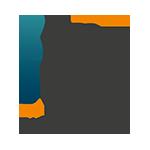 Logo du restaurant LàDN