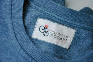 logo_coquelicot-blossom