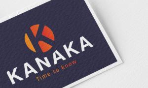 Kanaka